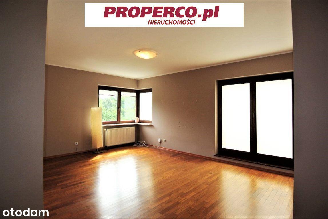 Mieszkanie 3pok 81m2, balkon 30m2, ul.Czorsztyńska