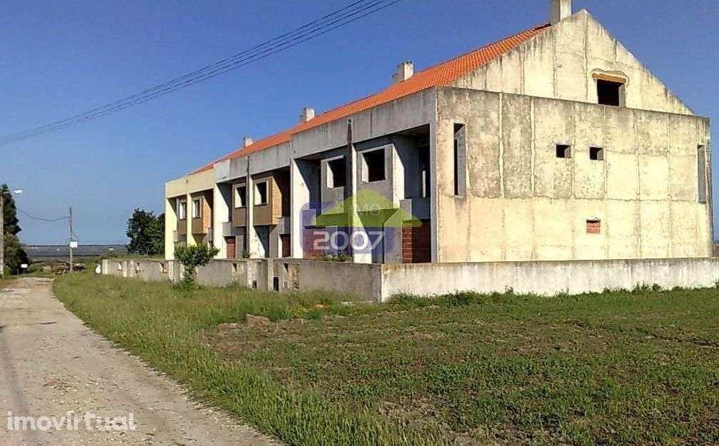Terreno para comprar, Cacia, Aveiro - Foto 1