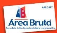 Area Bruta