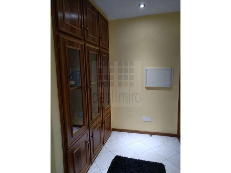 Apartamento para comprar, Rio Meão, Santa Maria da Feira, Aveiro - Foto 6