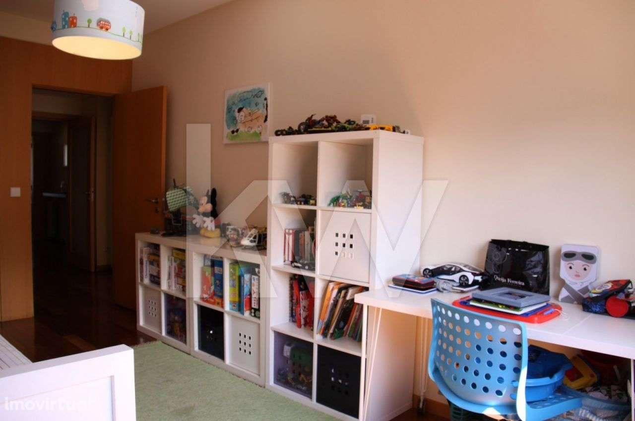 Apartamento para comprar, São Vicente, Braga - Foto 37