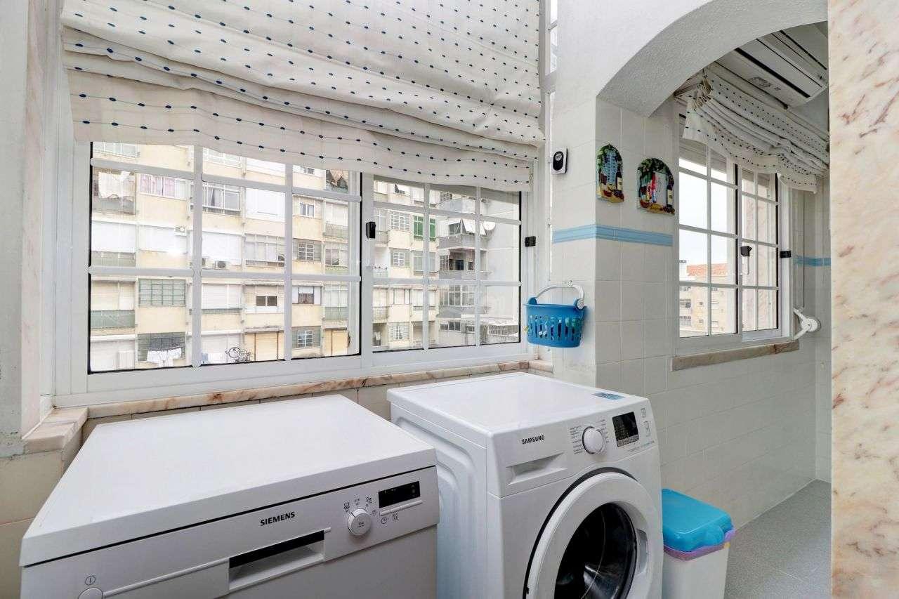 Apartamento para comprar, Águas Livres, Lisboa - Foto 8