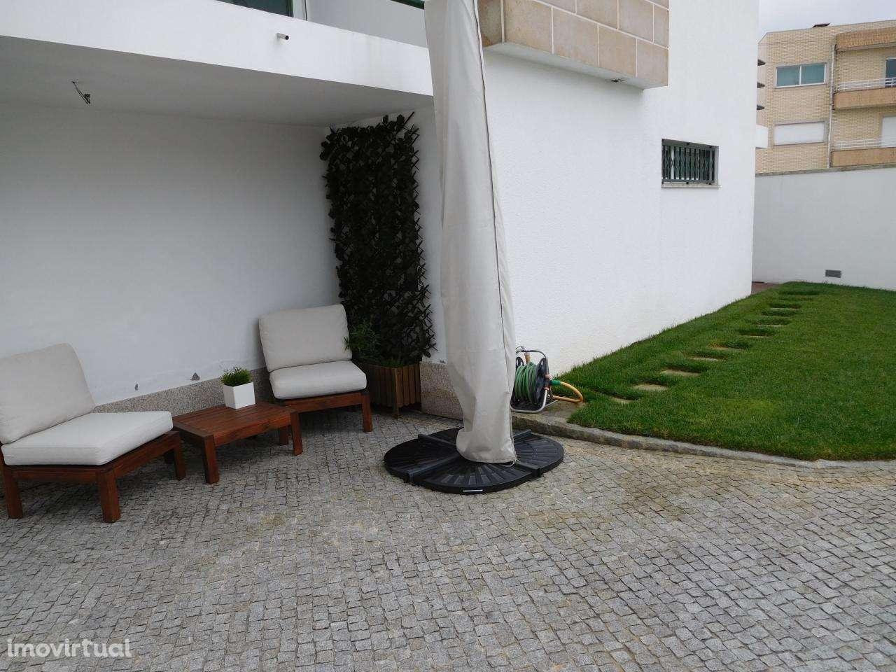 Moradia para comprar, Baguim do Monte, Gondomar, Porto - Foto 28
