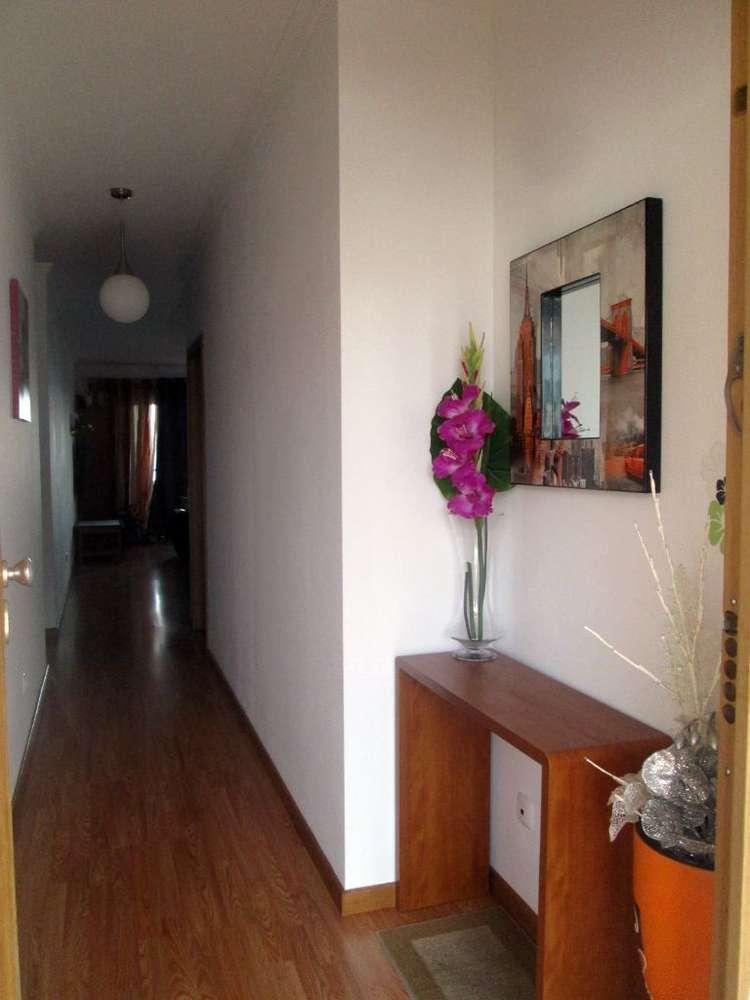 Apartamento para comprar, Estrada do Garajau, Caniço - Foto 4