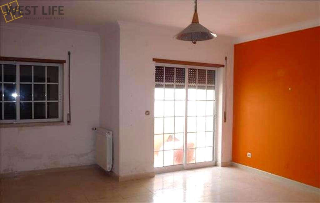 Apartamento para comprar, Malveira e São Miguel de Alcainça, Lisboa - Foto 2
