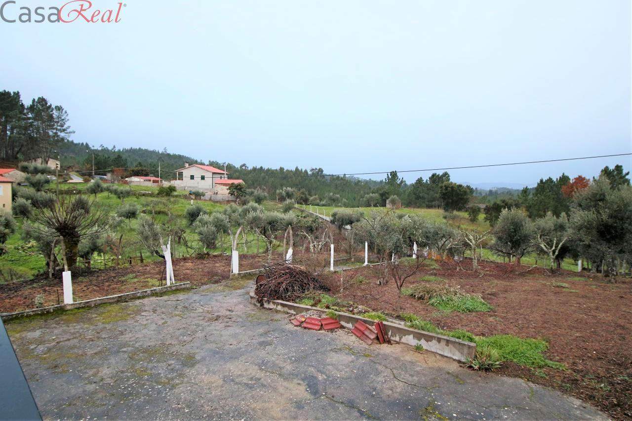 Quintas e herdades para comprar, Cumeada e Marmeleiro, Sertã, Castelo Branco - Foto 31