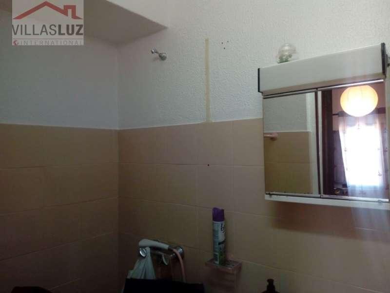 Moradia para comprar, Guia, Albufeira, Faro - Foto 24
