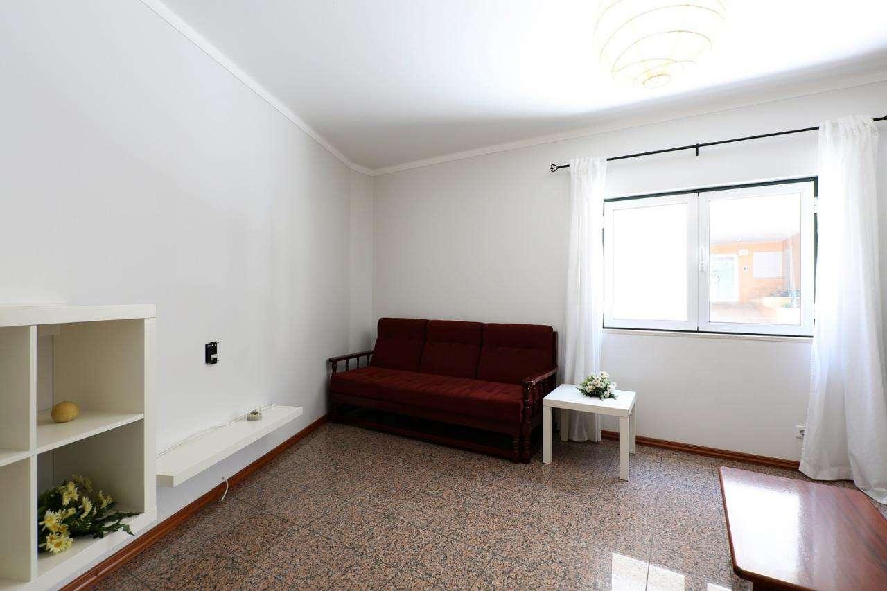 Apartamento para comprar, São Martinho do Porto, Leiria - Foto 4