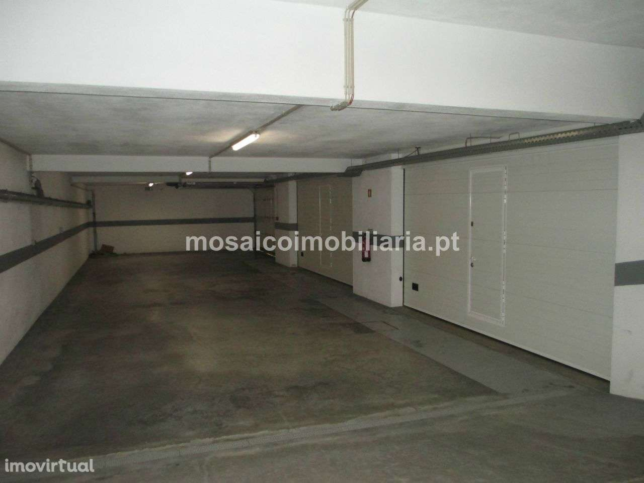 Moradia para comprar, Arcozelo, Porto - Foto 35