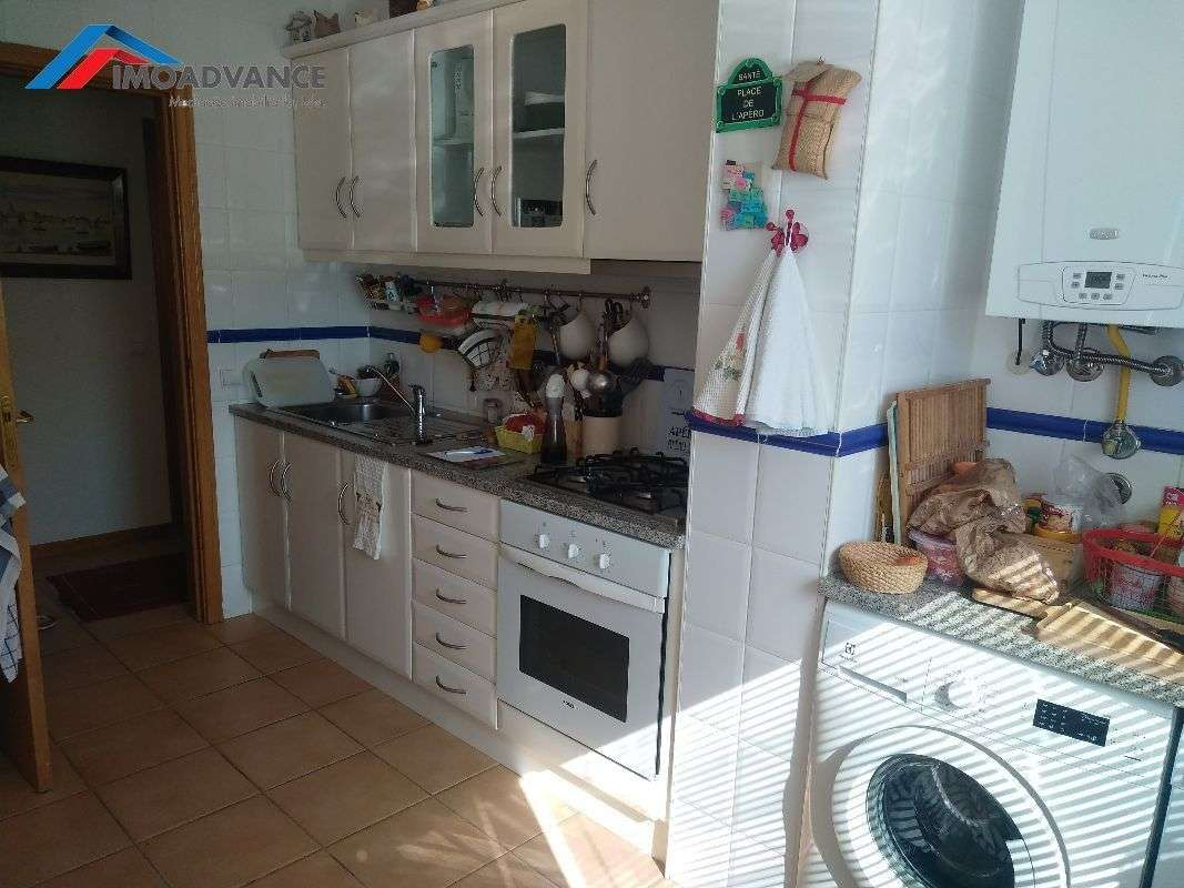 Apartamento para comprar, Buarcos e São Julião, Coimbra - Foto 13