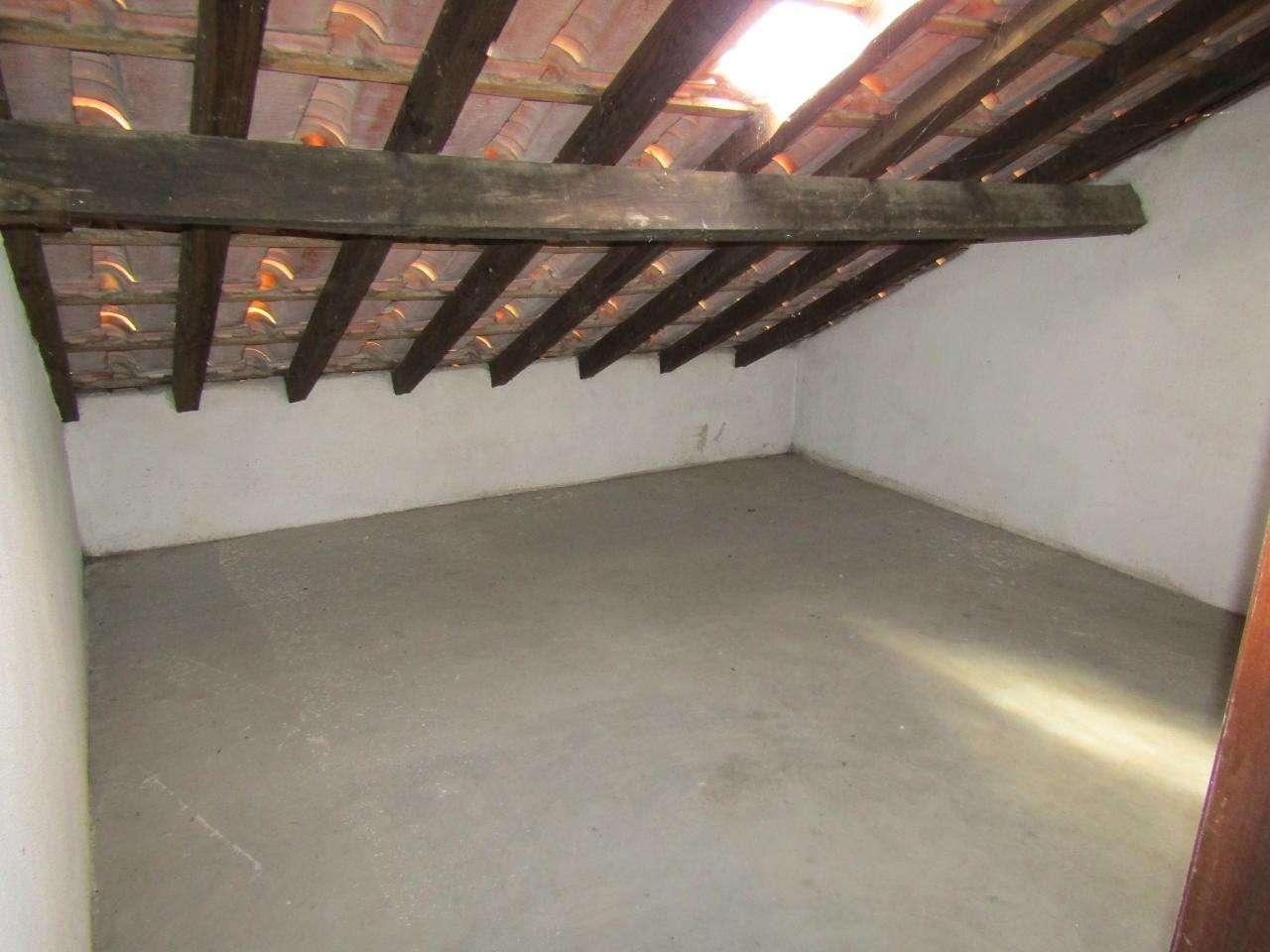 Apartamento para comprar, Samora Correia, Santarém - Foto 23