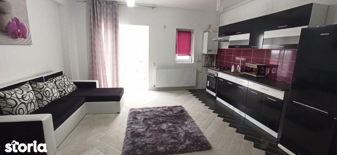 Apartament 2 camere, FARA COMISION!