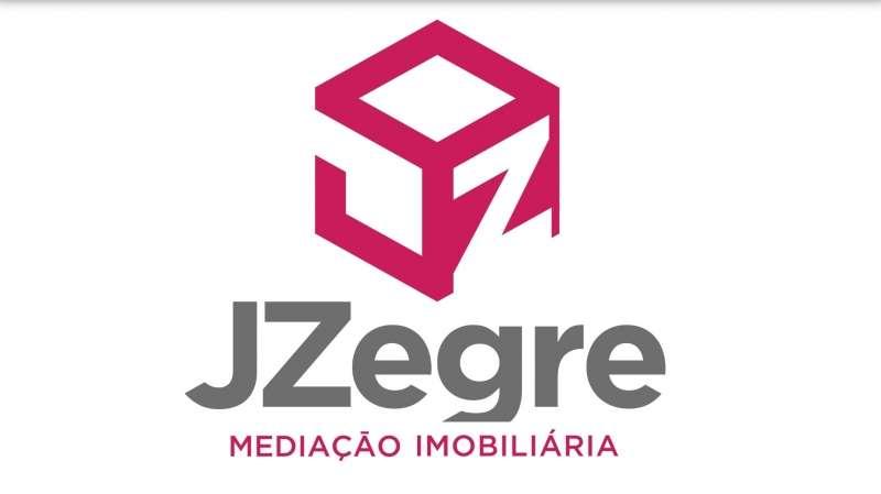 Agência Imobiliária: JZegre - Real Estate