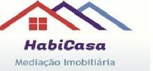 Real Estate Developers: HabiCasa - Mediaçãi Imobiliária - Alto do Seixalinho, Santo André e Verderena, Barreiro, Setúbal