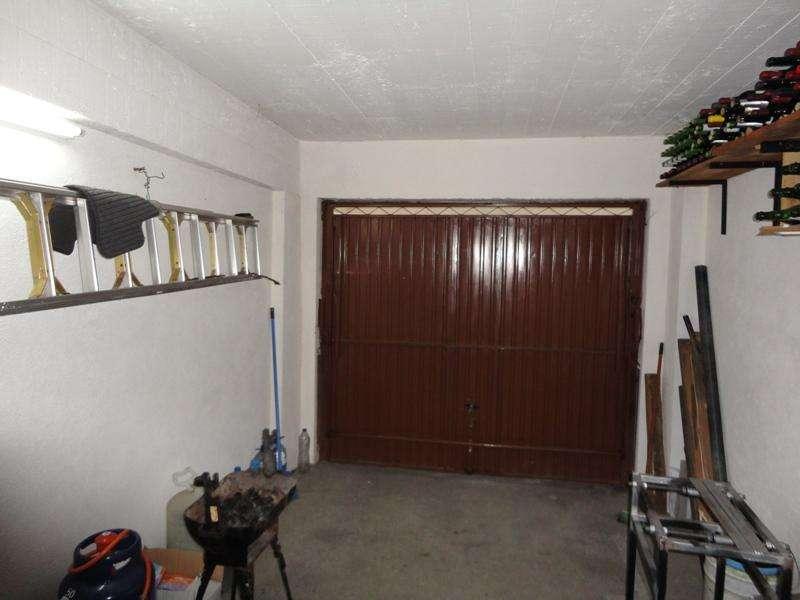 Apartamento para comprar, Nossa Senhora de Fátima, Santarém - Foto 32