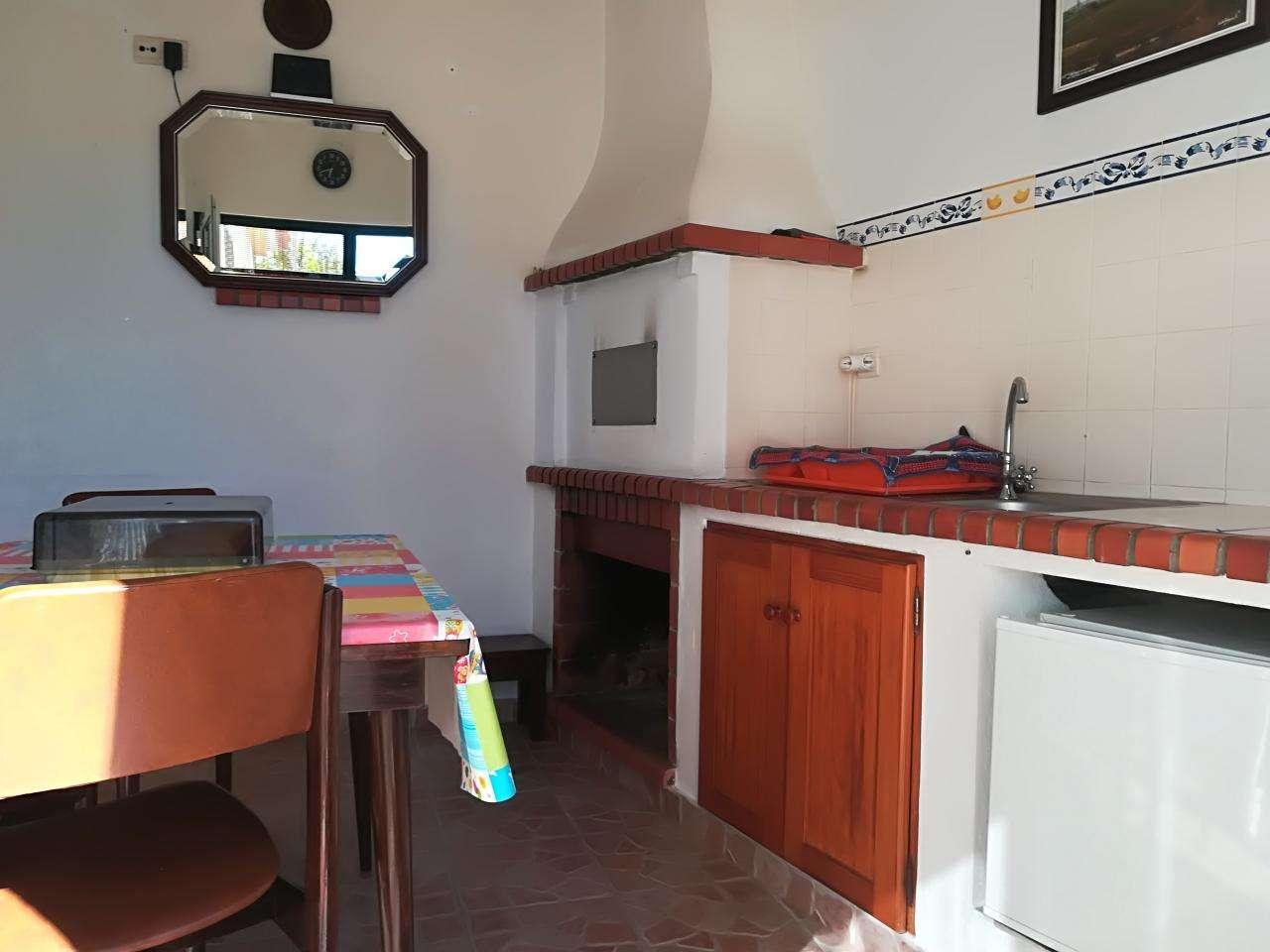 Moradia para comprar, Brogueira, Parceiros de Igreja e Alcorochel, Torres Novas, Santarém - Foto 7
