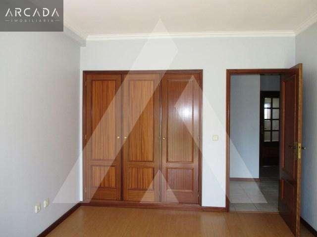 Apartamento para comprar, Oiã, Aveiro - Foto 7