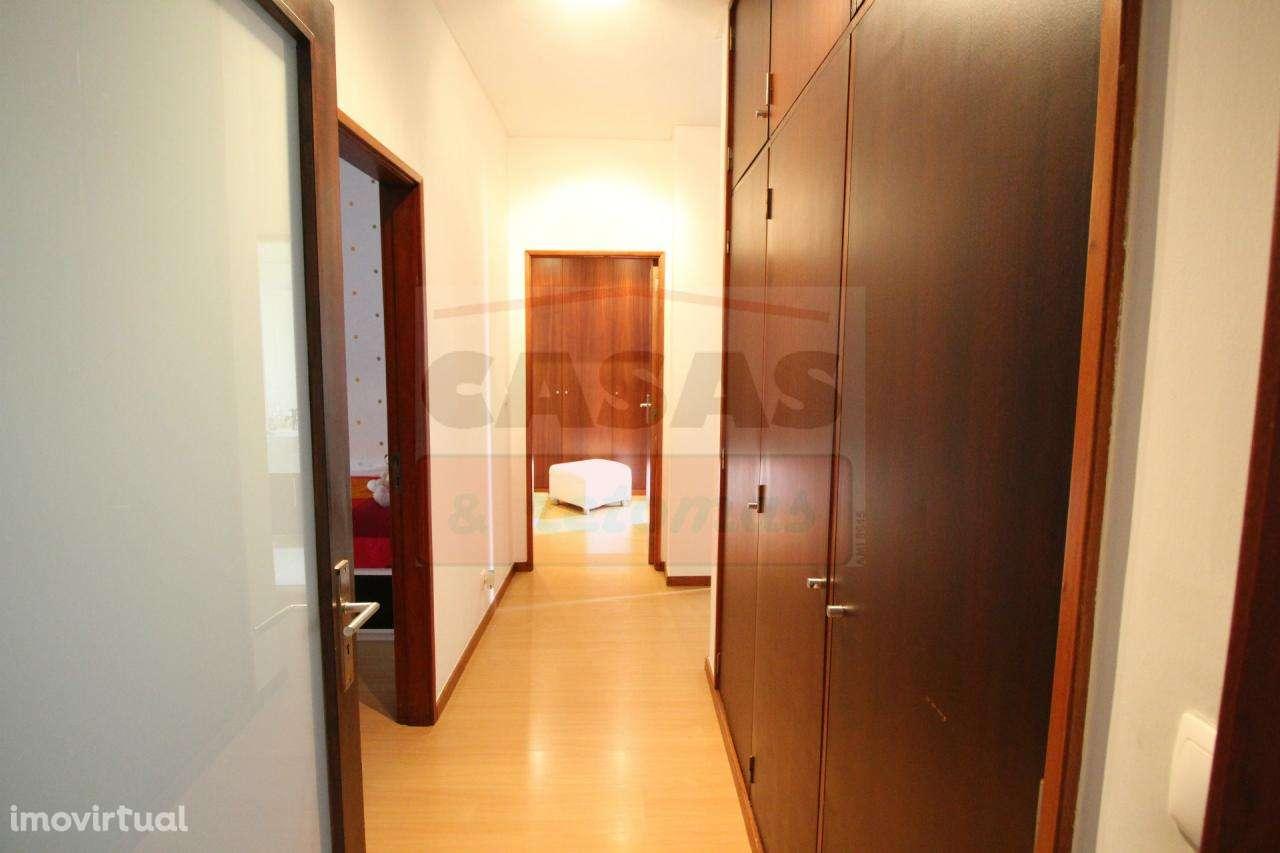 Apartamento para comprar, Mafamude e Vilar do Paraíso, Vila Nova de Gaia, Porto - Foto 13