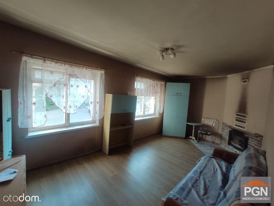 Dwa mieszkania w cenie jednego