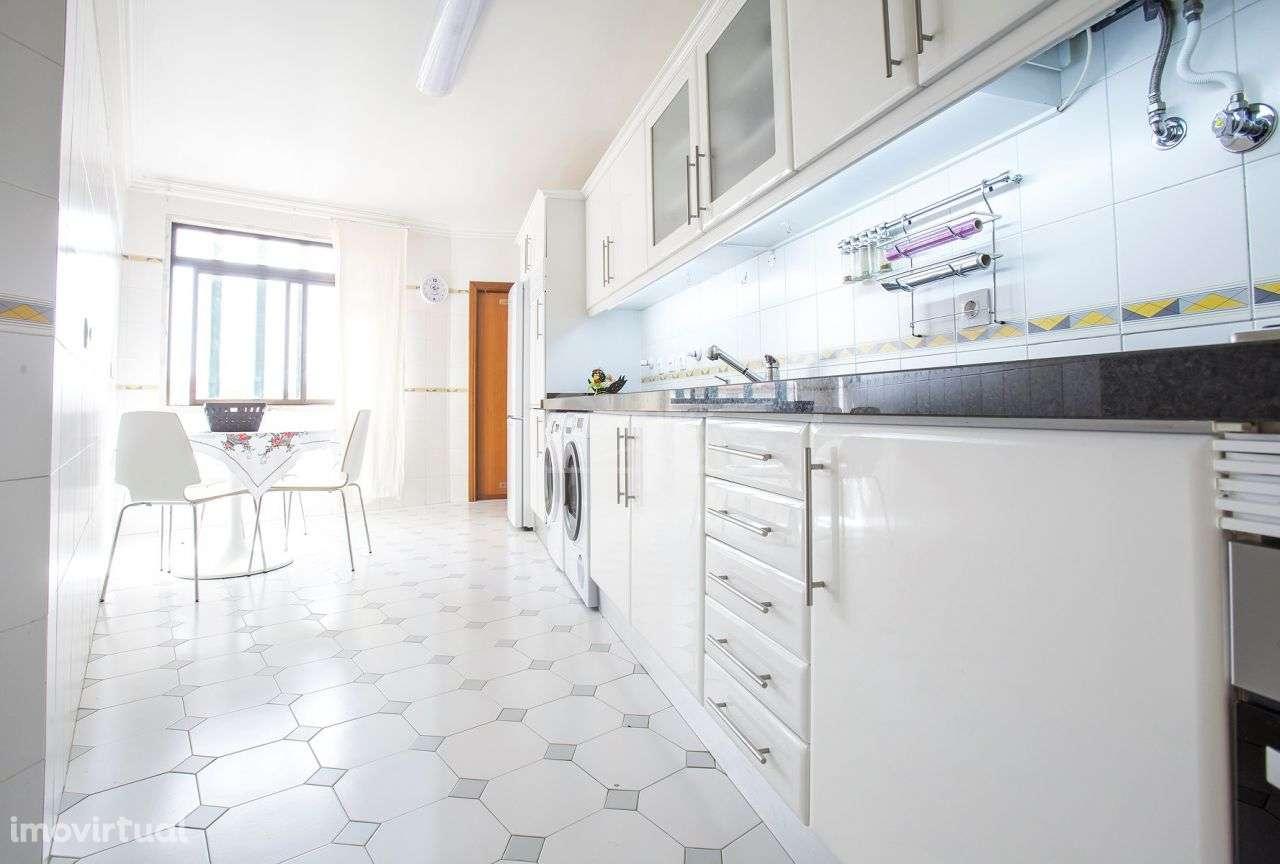 Apartamento para comprar, Massamá e Monte Abraão, Lisboa - Foto 13