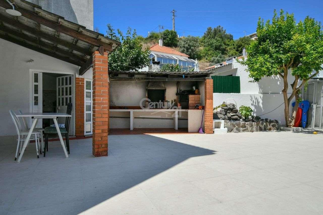 Moradia para comprar, Barcarena, Oeiras, Lisboa - Foto 27