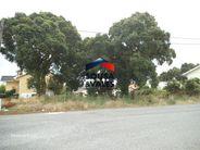 Terreno para comprar, Coz, Alpedriz e Montes, Alcobaça, Leiria - Foto 1