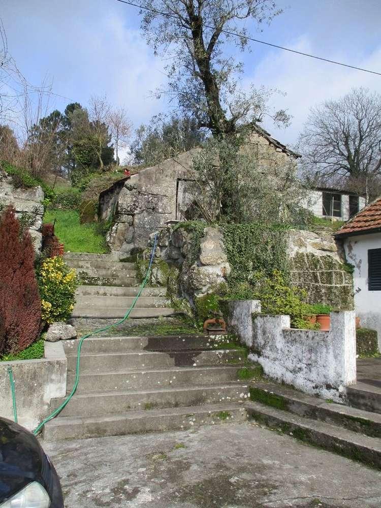 Quintas e herdades para comprar, Avessadas e Rosém, Porto - Foto 8