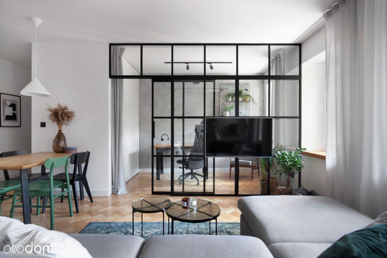 Apartament w samym centrum Gdyni 300m od morza
