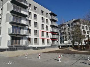 #Przestronne, czteropokojowe mieszkanie 78,83 m2 !