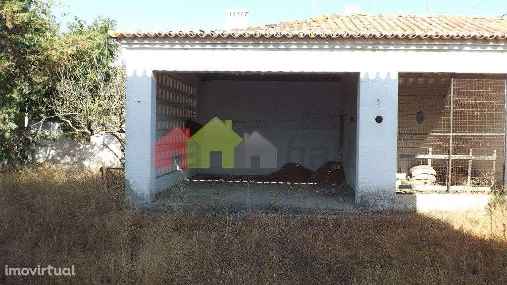 Moradia para comprar, Beja (Santiago Maior e São João Baptista), Beja - Foto 10