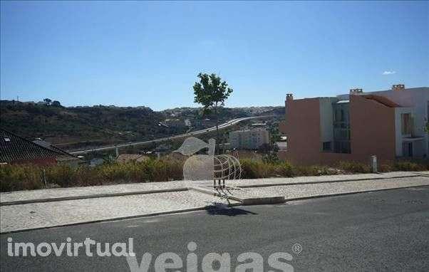 Terreno para comprar, Ramada e Caneças, Odivelas, Lisboa - Foto 1