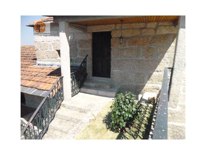 Quintas e herdades para comprar, Praceta da Igreja, Canelas - Foto 5
