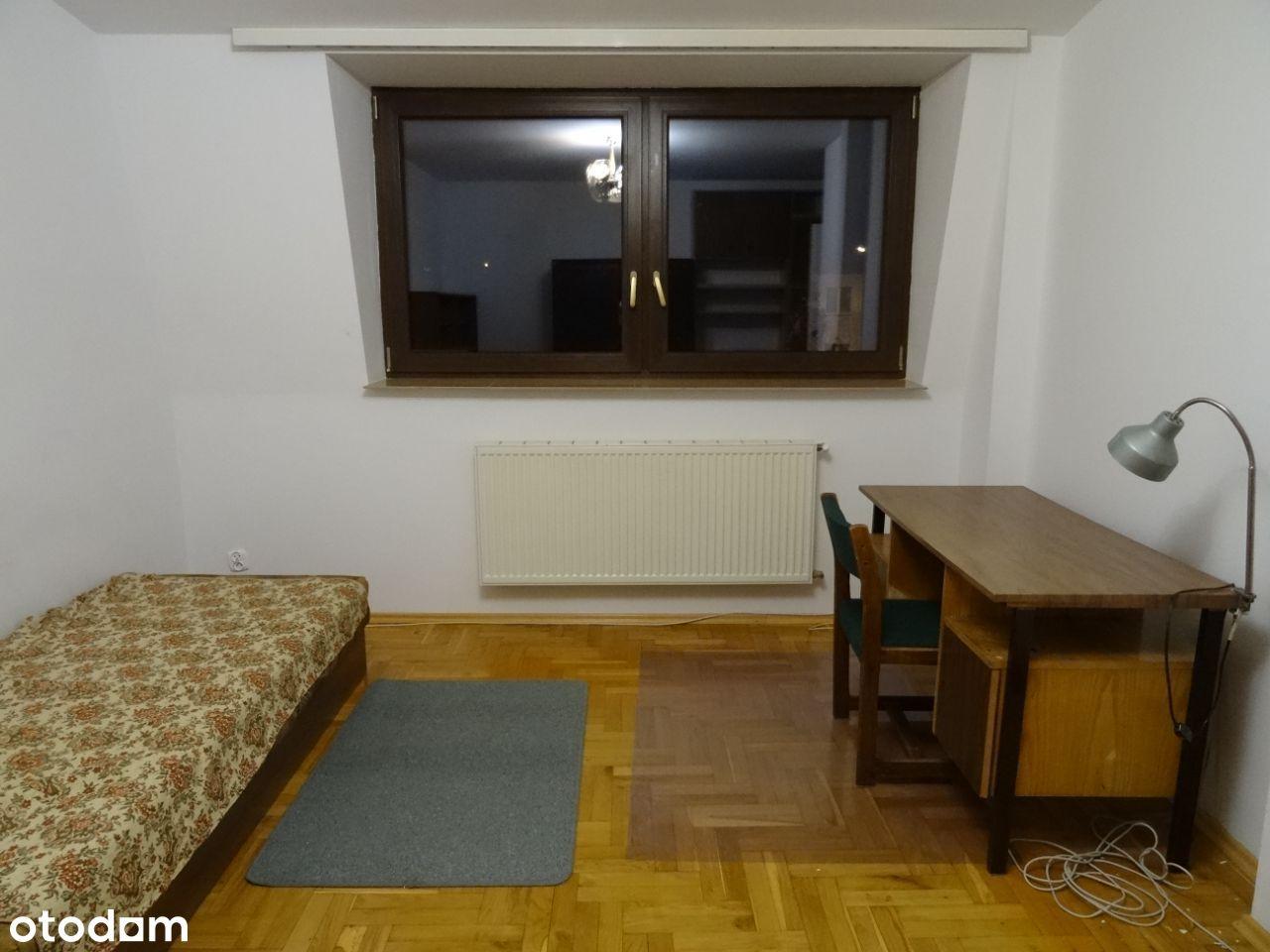 Pokoje do wynajęcia, Lublin, LSM