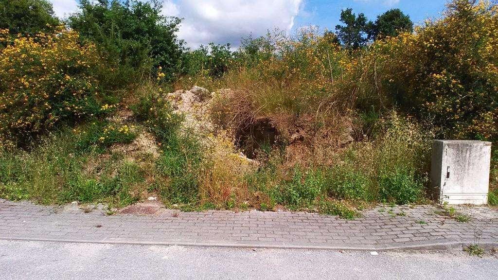 Terreno para comprar, Soutelo, Braga - Foto 2