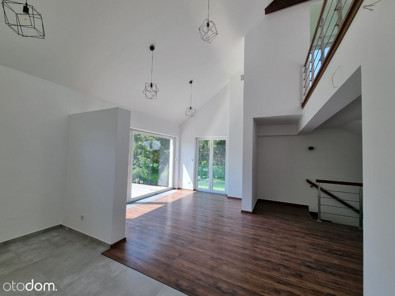 Mieszkanie na sprzedaż - Skawina - 100,0m2