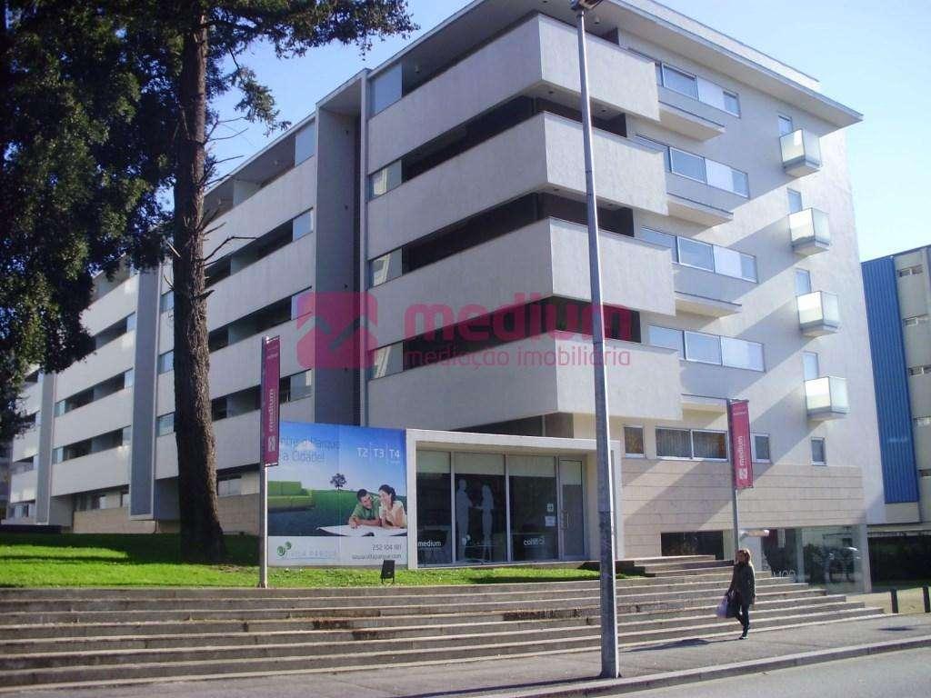 Apartamento para comprar, Antas e Abade de Vermoim, Braga - Foto 21
