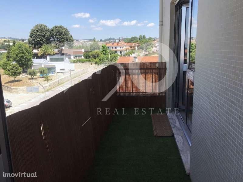 Apartamento para comprar, Amarante (São Gonçalo), Madalena, Cepelos e Gatão, Amarante, Porto - Foto 17