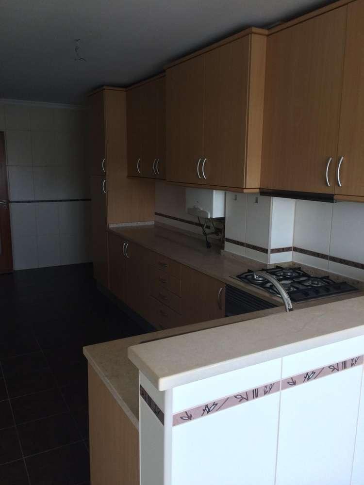 Apartamento para comprar, Palhaça, Oliveira do Bairro, Aveiro - Foto 2