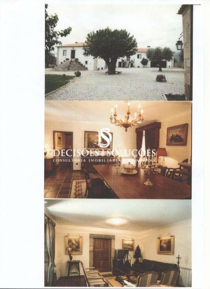 Quintas e herdades para comprar, Provesende, Gouvães do Douro e São Cristóvão do Douro, Sabrosa, Vila Real - Foto 10