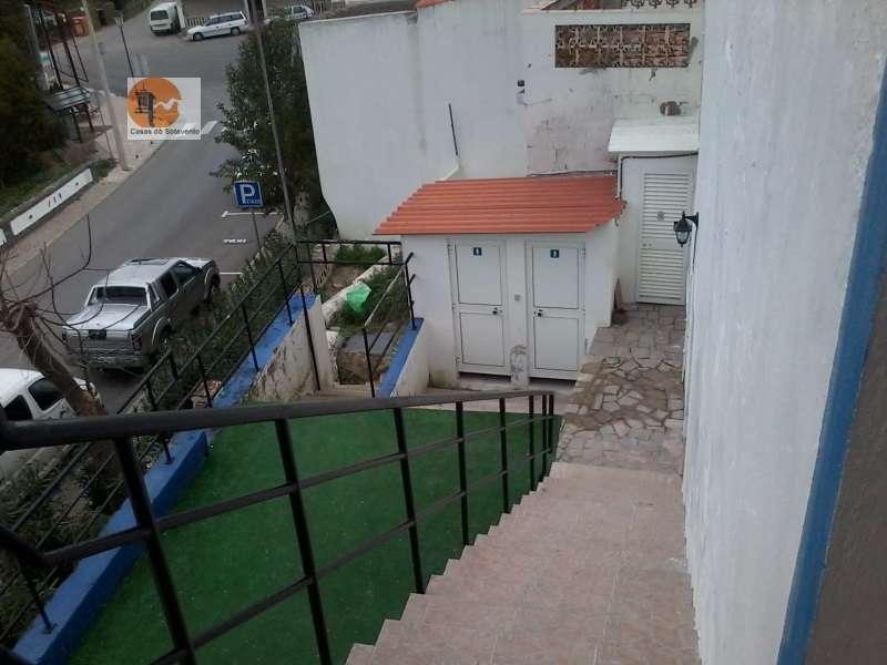 Apartamento para comprar, Rua Dom Sancho II, Alcoutim e Pereiro - Foto 4