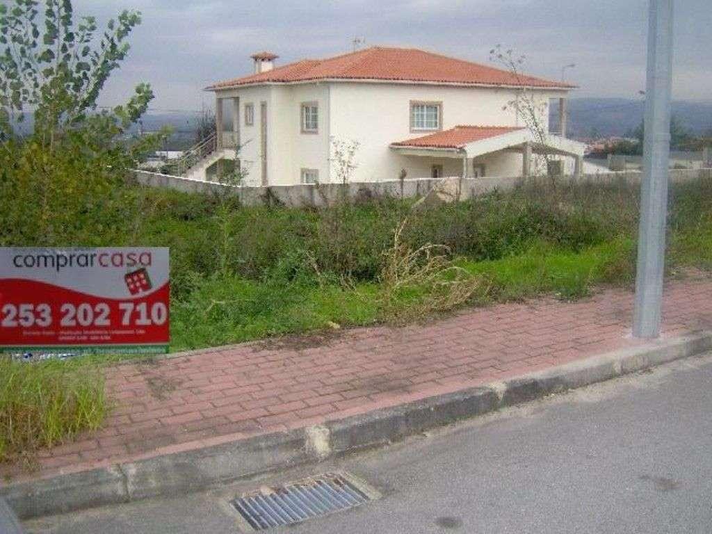 Terreno para comprar, Palmeira, Braga - Foto 5
