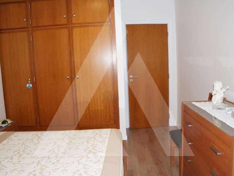 Apartamento para comprar, Esgueira, Aveiro - Foto 25