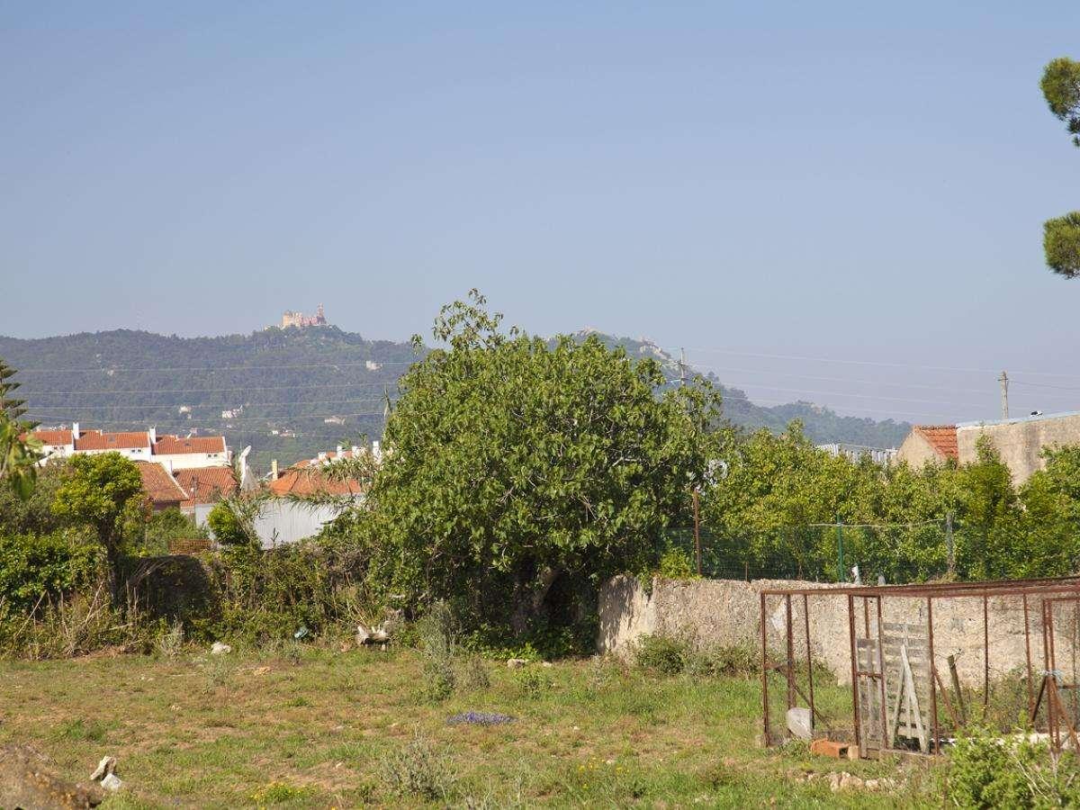 Quintas e herdades para comprar, Algueirão-Mem Martins, Lisboa - Foto 6