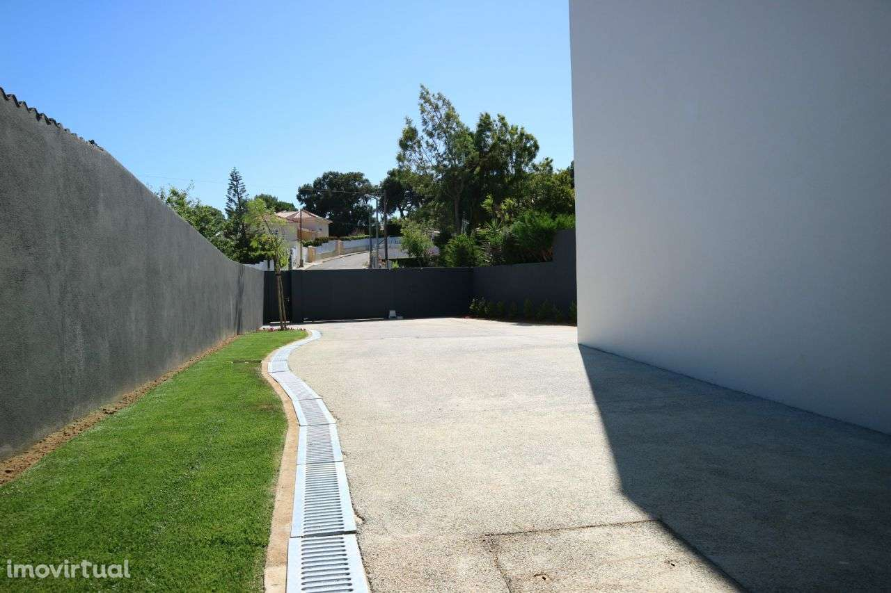 Moradia para comprar, Cascais e Estoril, Lisboa - Foto 15