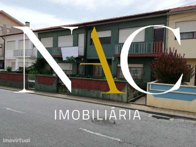 Moradia para comprar, Canidelo, Vila Nova de Gaia, Porto - Foto 3