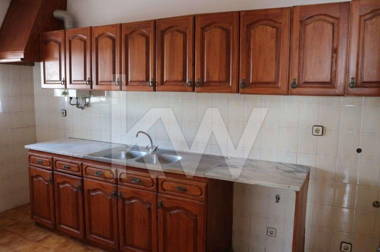 Apartamento para comprar, Atouguia da Baleia, Peniche, Leiria - Foto 6