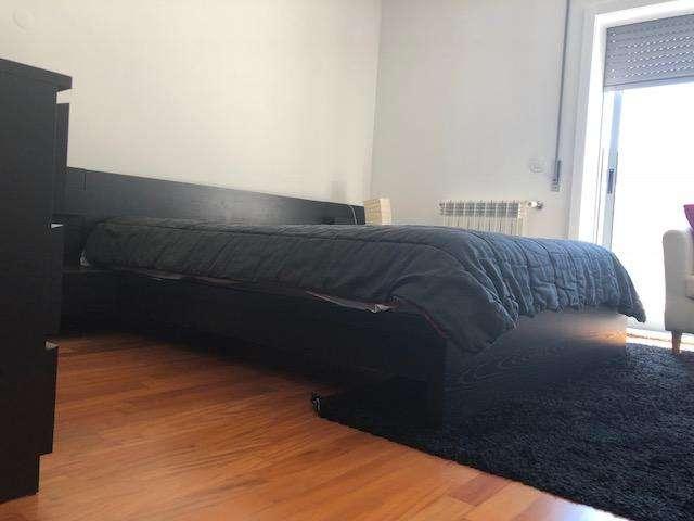 Apartamento para comprar, Ermesinde, Valongo, Porto - Foto 13