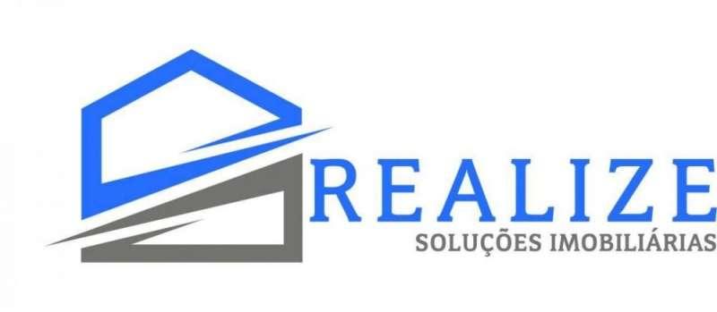 Agência Imobiliária: Realize Soluções Imobiliárias
