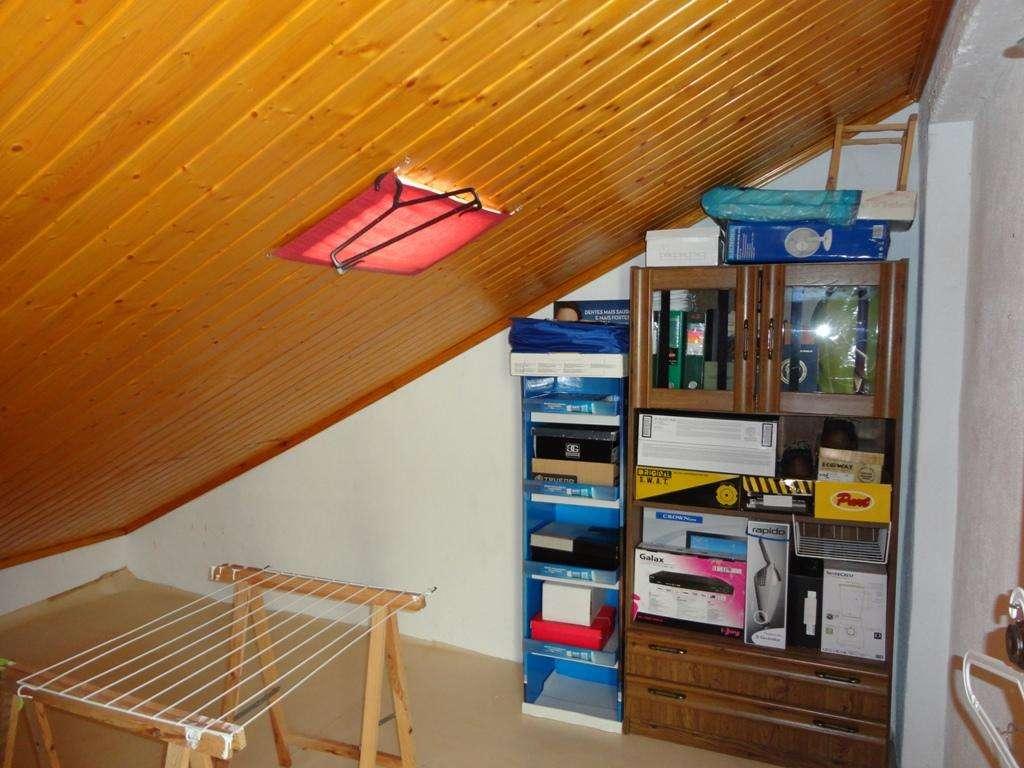 Apartamento para comprar, Nossa Senhora de Fátima, Santarém - Foto 31