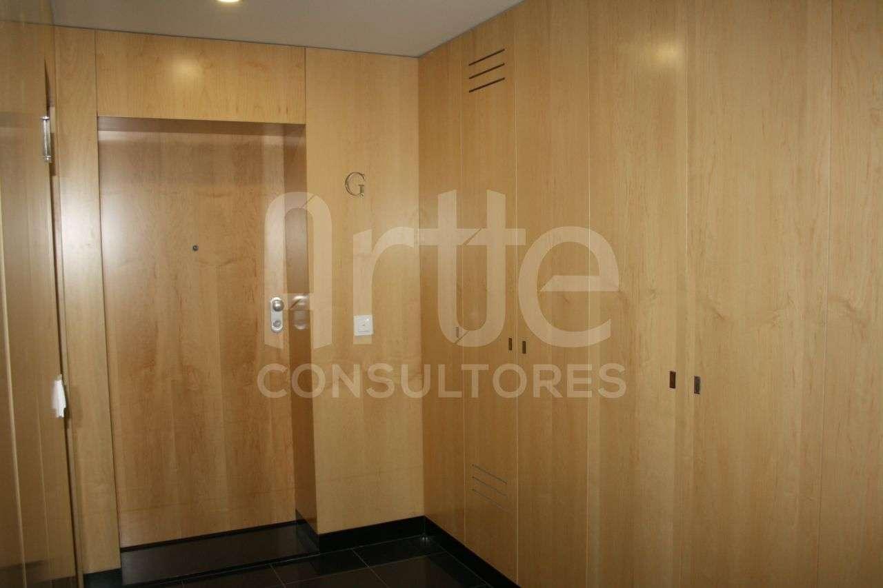 Apartamento para comprar, Aradas, Aveiro - Foto 9